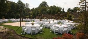 wedding-slider