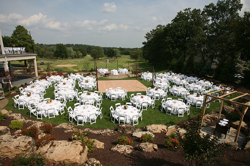 Evansville Wedding Venues And Reception Locations