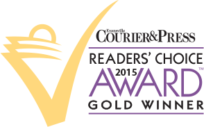 readers-gold-2015